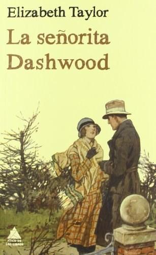 Papel La Señorita Dashwood