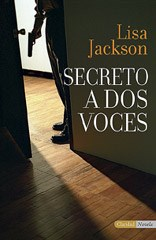 Libro Secreto A Dos Voces