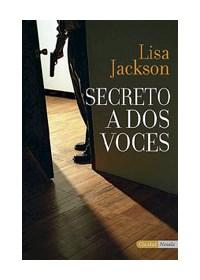 Papel Secreto A Dos Voces