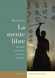Libro La Mente Libre