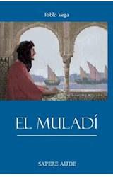 E-book El Muladí