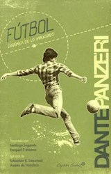 Papel Futbol . Dinamica De Lo Impensado