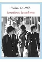 Papel LA RESIDENCIA DE ESTUDIANTES