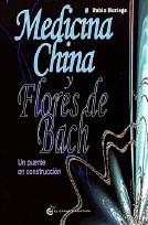 Libro Medicina China Y Flores De Bach