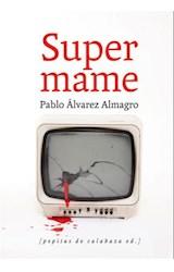 Papel SUPER MAME