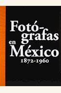 Papel FOTÓGRAFAS EN MÉXICO 1872-1960