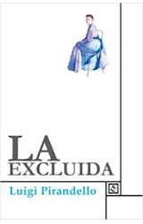 Papel LA EXCLUIDA