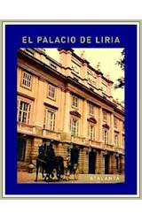 Papel El palacio de Liria