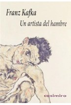 Papel Un artista del hambre