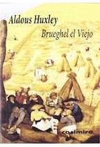 Papel Brueghel el viejo