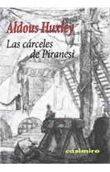 Papel Las Cárceles De Piranesi