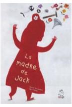 Papel LA MADRE DE JACK