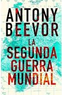Papel SEGUNDA GUERRA MUNDIAL (2 EDICION) (CARTONE)