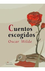 E-book Cuentos Escogidos