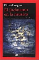 Papel EL JUDAISMO EN LA MUSICA