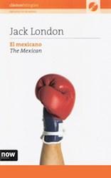 Papel Mexicano, El Bilingüe