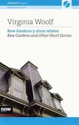 Libro Kew Gardens Y Otros Relatos