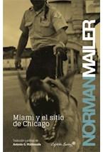 Papel Miami y el sitio de Chicago