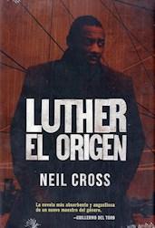 Papel Luther: El Origen