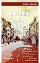Papel HISTORIAS DEL ARCO IRIS