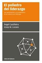 E-book El poliedro del liderazgo