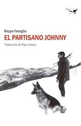 Papel EL PARTISANO JOHNNY