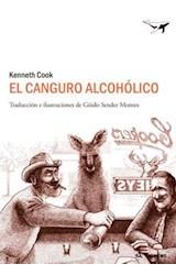 Papel EL CANGURO ALCOHOLICO