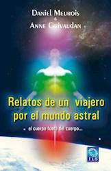 Libro Relatos De Un Viajero Por El Mundo Astral