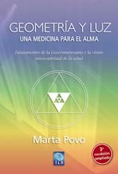 Libro Geometria Y Luz