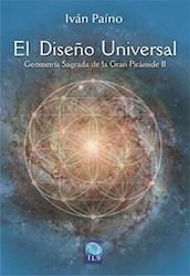 Libro El Diseño Universal
