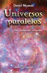 Libro Universos Paralelos