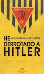 Papel He Derrotado A Hitler 2ªEd