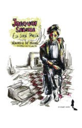 Papel Joaquin Sabina Eso Sera Poesia