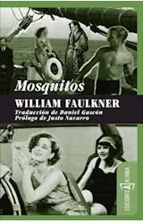 E-book Mosquitos