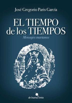E-book El Tiempo De Los Tiempos