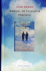 Papel Manual De Filosofía Portátil