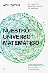 Libro Nuestro Universo Matematico