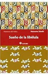 Papel SUEÑO DE LA LIBELULA
