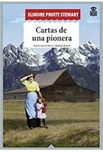 Papel CARTAS DE UNA PIONERA