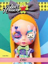 Libro The Doll House