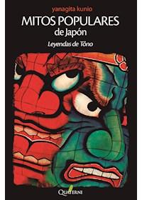 Papel Mitosa Populares De Japon