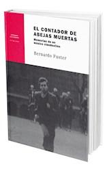 Papel EL CONTADOR DE ABEJAS MUERTAS
