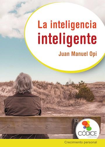Papel La Inteligencia Inteligente