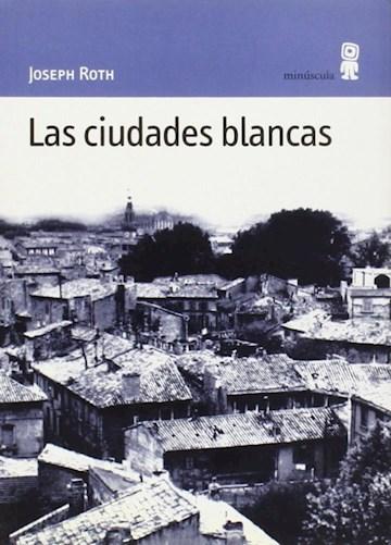 Papel Las Ciudades Blancas