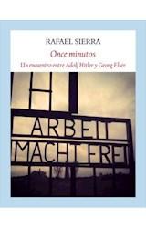 E-book Once minutos