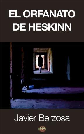 E-book El Orfanato De Heskinn