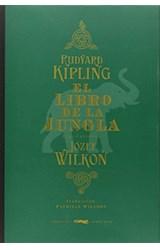 Papel EL LIBRO DE LA JUNGLA