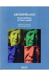Papel ARCHIPIELAGO RELATO POLIFONICO DE ARGULLOL