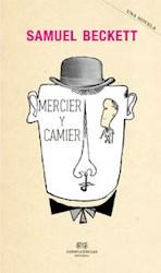 Papel Mercier Y Camier