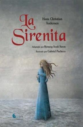 Papel Sirenita, La
